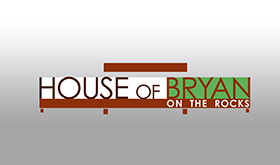House-of-Bryan-2