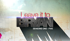 Leave-It-To-Bryan copy